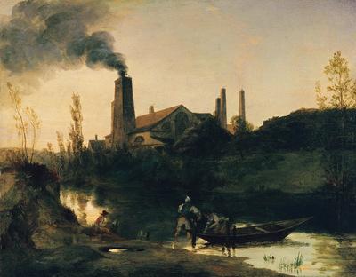the neustadt eberswalde rolling mill