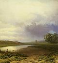 wet meadow