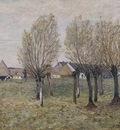 A Normandy Farm