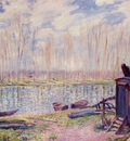 Banks of the Loing2