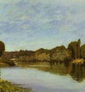 The Seine at Bougival3