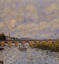 The Sevres Bridge1