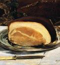 the ham 1875