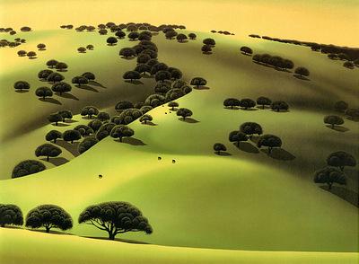 cachuma ranch