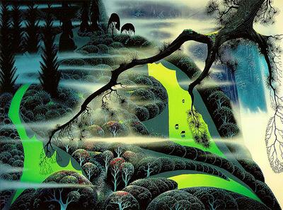 Green Pastures 1992 jpg
