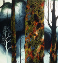 Jewel Trees