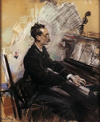 il pianista a  rey colaco