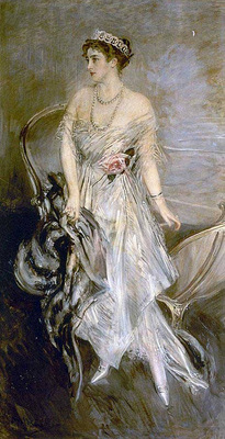 mrs  leeds the later princess anastasia of greece and denmark