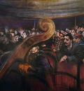 A Teatro