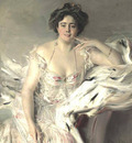 portrait of lady nanne schrader