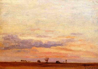 The Briard Plain