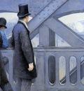 the pont de europe 1876