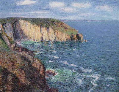 cliffs at cape frehel 02