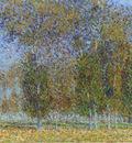 autumn near saint cyr du vaudreuil