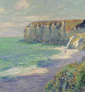 cliffs at saint jouin