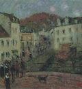 Moulin a Pont Aven