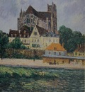 the auxerre cathedral 03