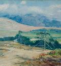 carmel hills 1914