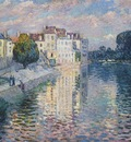 the marne at lagny 01