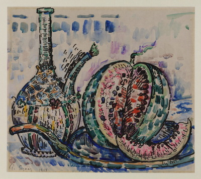 http://cdn.artmight.com/albums/artists/Paul-Signac/normal_Nature-Morte-avec-Pasteque-1918.jpg