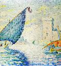 marseille fishing boats
