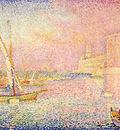 the old port latour saint jean marseilles