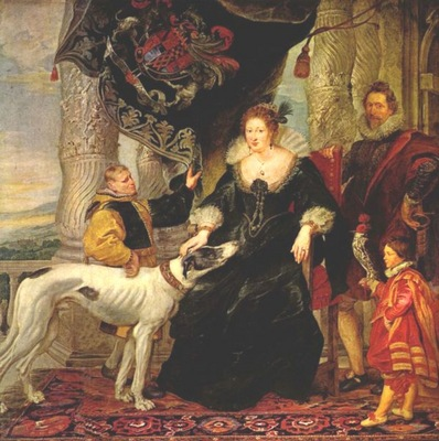 alethea howard countess of arundel