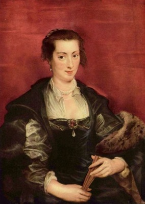 isabella brandt first wife