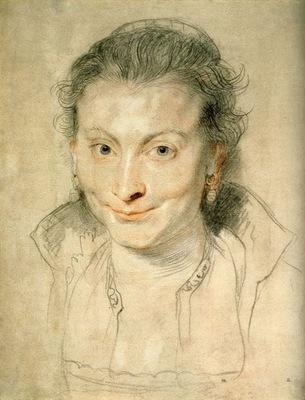 isabella brant 1621