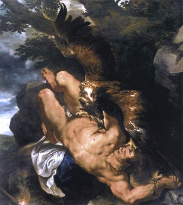 prometheus bound 1610