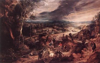 summer 1620