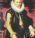 albert vii governor of the southern provinces