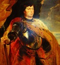 charles the bold duke of burgundy
