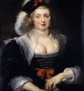 helena fourment 1630