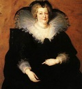 marie de medici queen of france