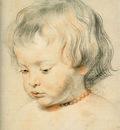 nicolas rubens 1619