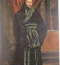 nicolas trigault 1617