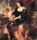 st cecilia 1639