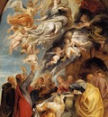 the assumption of mary 1620