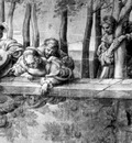 the society near fountain 1625