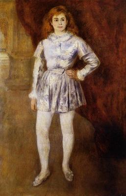 madame heriot en travesti 1875