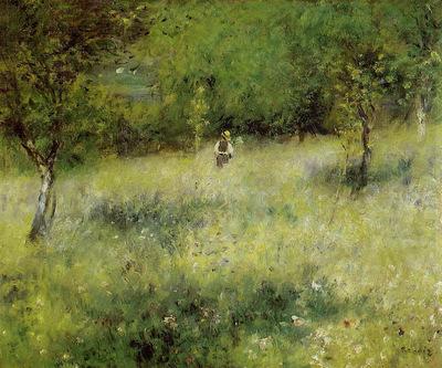 spring at catou 1872