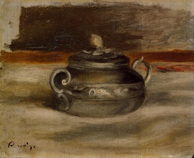 sugar bowl 1908