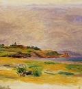 cagnes landscape 1900