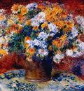 chrysanthemums 1881