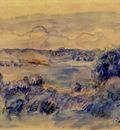 Guernsey Landscape