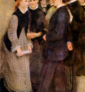 leaving the conservatoire 1877
