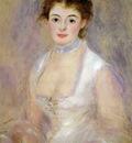 madame henriot