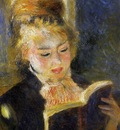 the reader 1875