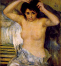 torso 1873